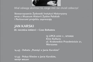 jan_karski