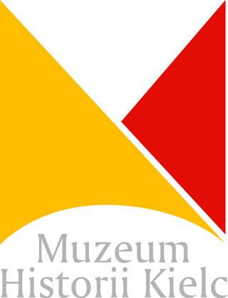 Muzeum_Historii_Kielc