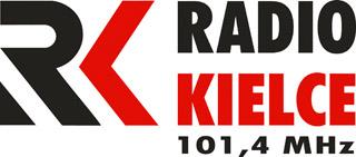 Radio_KIELCE