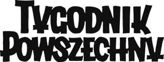 Tygodnik_Powszechny