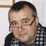 bialek_bogdan_