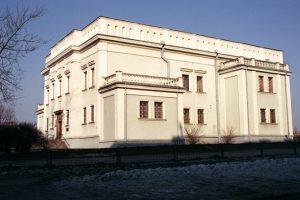 kielce_synagoga