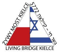zywy_most_logomale