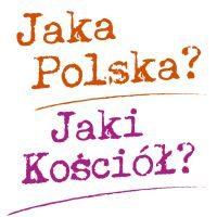 jaka-polskamale