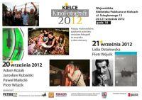 2012_kielce_poste200