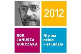 rok_korczaka