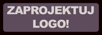 zaprojektuj_logo