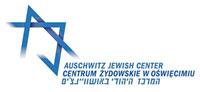 auschwitz_logo_200