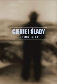 cienie_i_slady_male