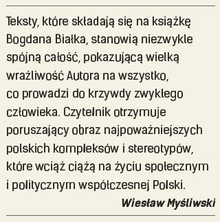 ksiazka_mysliwski