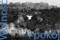 01_plakat - karolina grabowska_male