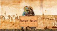 franciszek_i_sultan_kadr_male