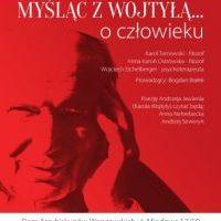 Plakat-o_czlowieku-378x534_male