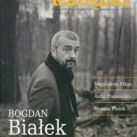 Nowe_Ksiazki_okladka_male1
