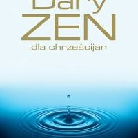 DARY Zen Robert Kennedy male
