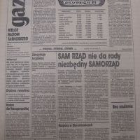 gazeta male