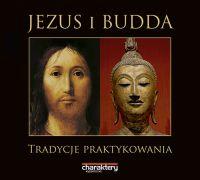 Jezus i Budda Okladka DVD male